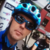 Thumb player avatar 7dd032e6 3782 11ea ad79 42010a01000a
