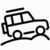 Thumb player avatar 85171f94 3782 11ea ad79 42010a01000a