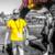 Thumb user avatar 1cd253f1 c0bc 4c87 9f3e 67ef6516a52b