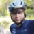 Thumb user avatar 2dc1d38a 8da0 4b84 a449 62310a275cd8