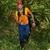 Thumb user avatar 349f5bf7 3782 11ea ad79 42010a01000a