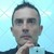 Thumb user avatar 3b877cfc 3782 11ea ad79 42010a01000a