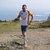 Thumb user avatar 3fe658a7 3782 11ea ad79 42010a01000a
