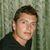 Thumb user avatar 41e38c20 3782 11ea ad79 42010a01000a