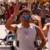 Thumb user avatar 58937990 3782 11ea ad79 42010a01000a
