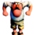 Thumb user avatar 5ec54d2f 3782 11ea ad79 42010a01000a