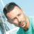 Thumb user avatar 633a26d5 389a 4940 9493 c1607d465769