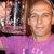 Thumb user avatar 6d089f7e 3782 11ea ad79 42010a01000a