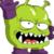 Thumb user avatar c8e5cb5e 5c8a 47ed 8146 fa6d71fcd961