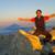 Thumb user avatar ed02f7ad f19d 46fb 84d3 4057afc416b9