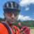 Thumb user avatar f934ef37 1222 420f 82d2 fb5dc309be93